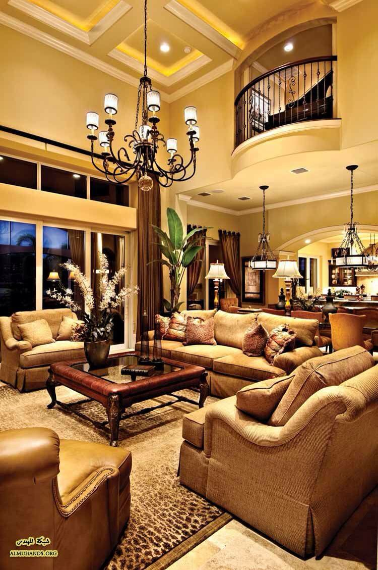 Best Pin By Hobbies And Dreams On Homes Home Home Decor 640 x 480