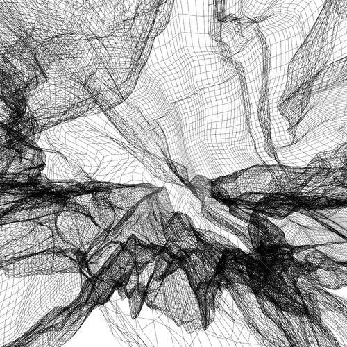 Complex Vertices - nanamee.com