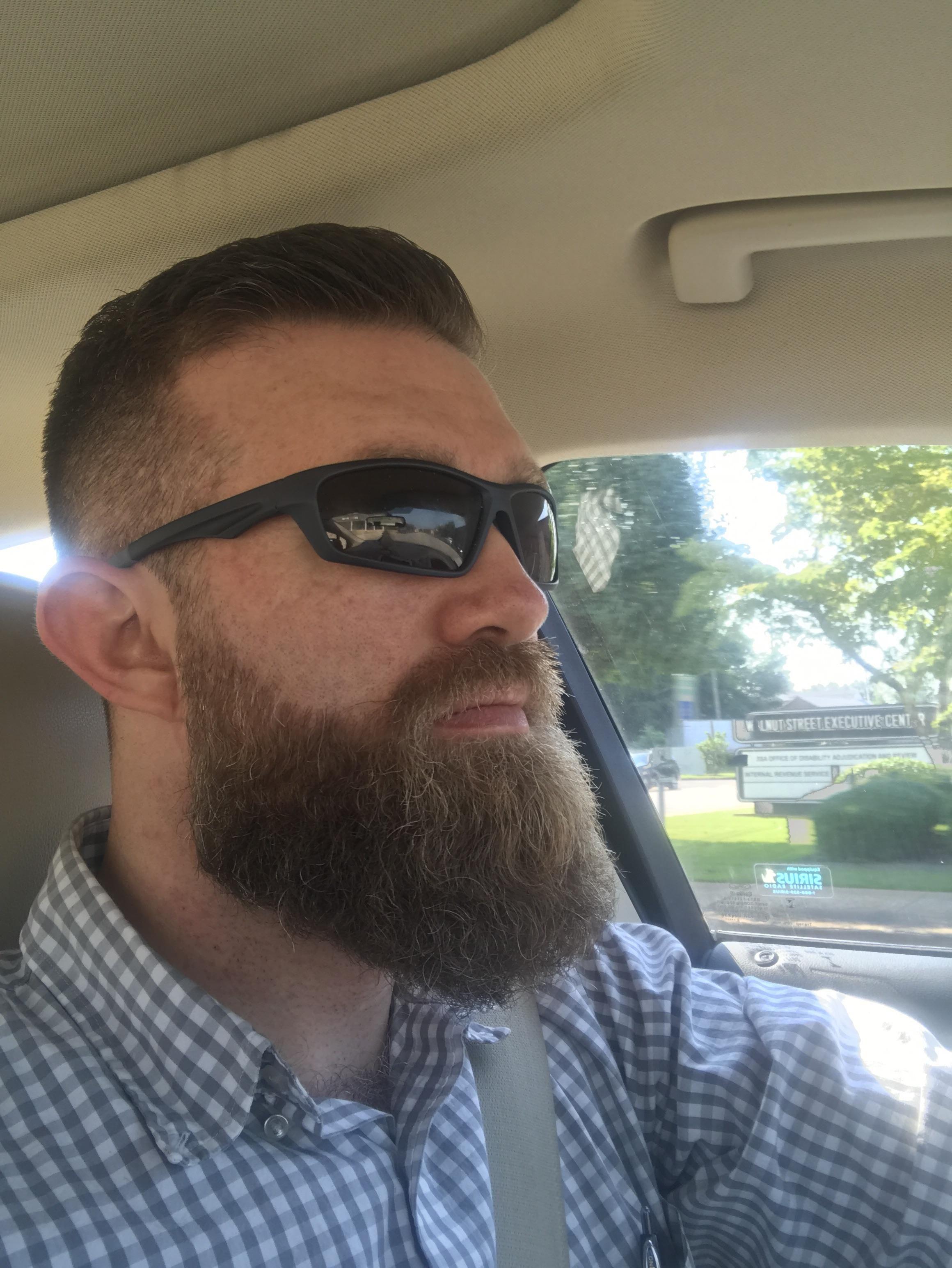 Pin On Beard Ideas