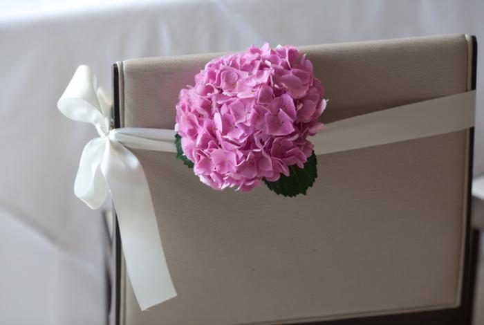 Weddings | Michelle Rust | Floral Sylist