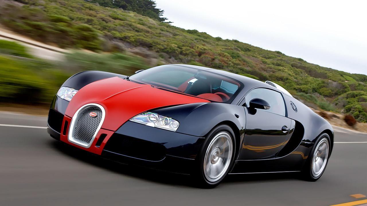 27++ World no 1 luxury car background