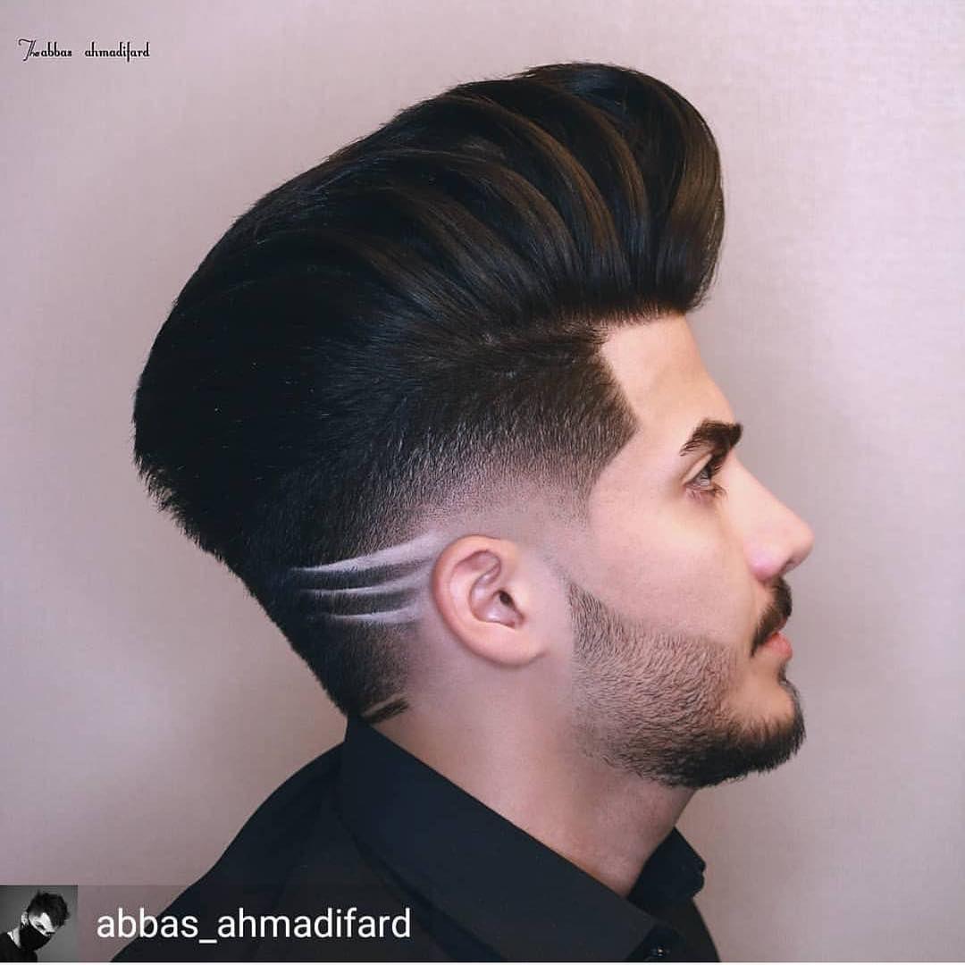 20 Men Hairstyles 2019 Hairstyles Hairstyles Beauty Hair Men Haircut Styles Short Hair For Boys Mens Hairstyles Short
