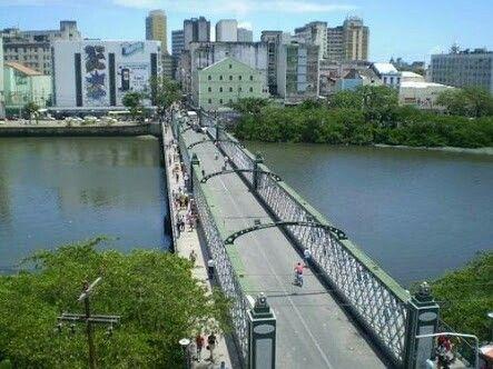 As pontes da minha cidade ,Recife ,Pe ,Brasil.