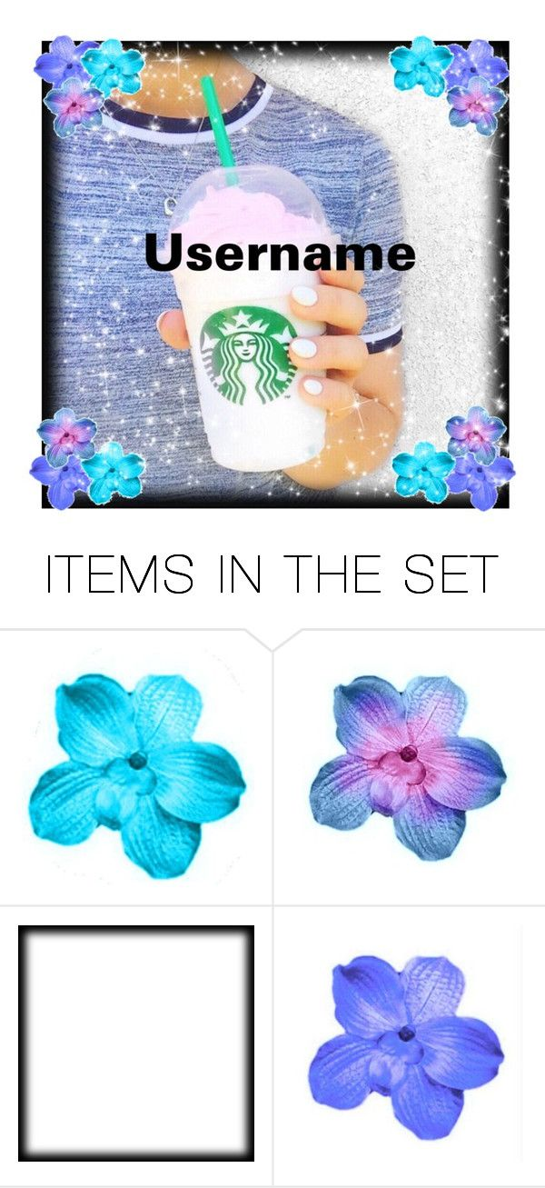 """Open Icon// Amber Holly"" by weareobssesed on Polyvore featuring art, NSIcons and madebyAH"