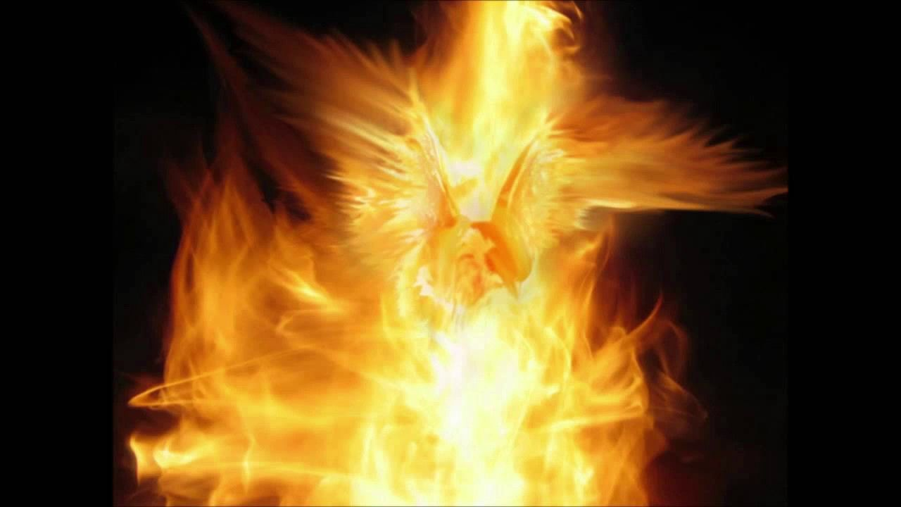 Soaking Worship || Heavy Presence || Spirit Filled