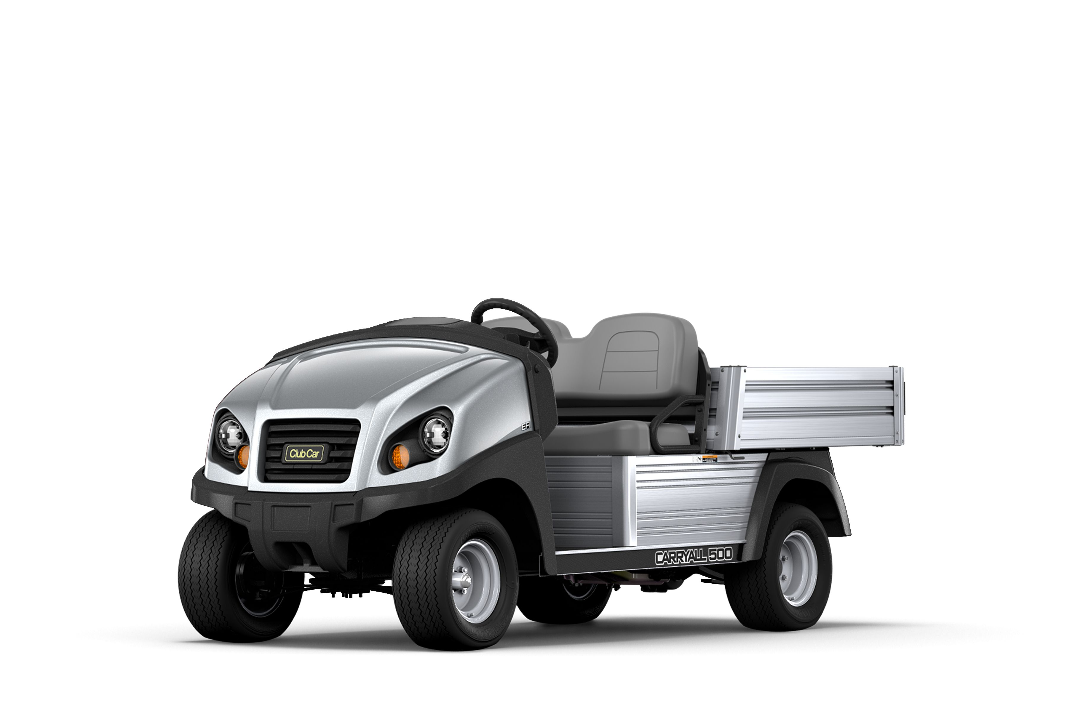CLUB CAR CARRYALL 500 UTILITY | Vehicles | Pinterest | Vehicle and Cars