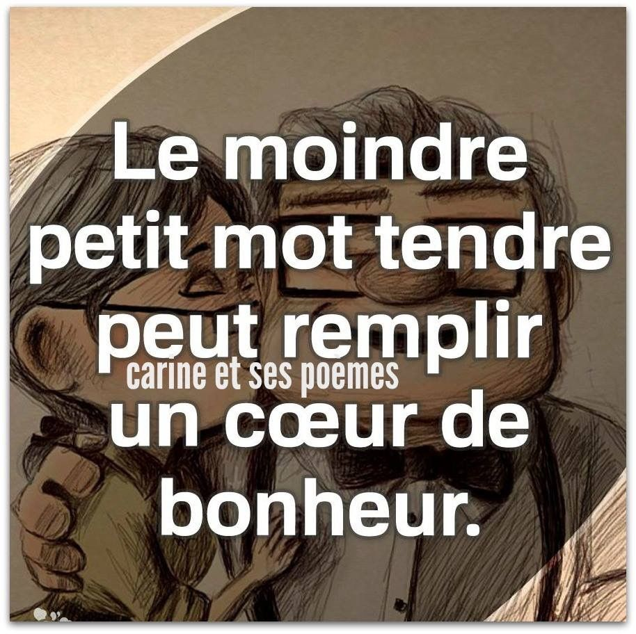 Epingle Par دنيا مومن Sur Citations Citation Mot Tendre Mots