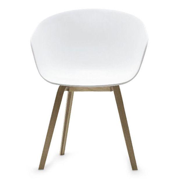Stuhl Chair Interiors-Furnishings Pinterest Weiße Stühle - esszimmer dodenhof