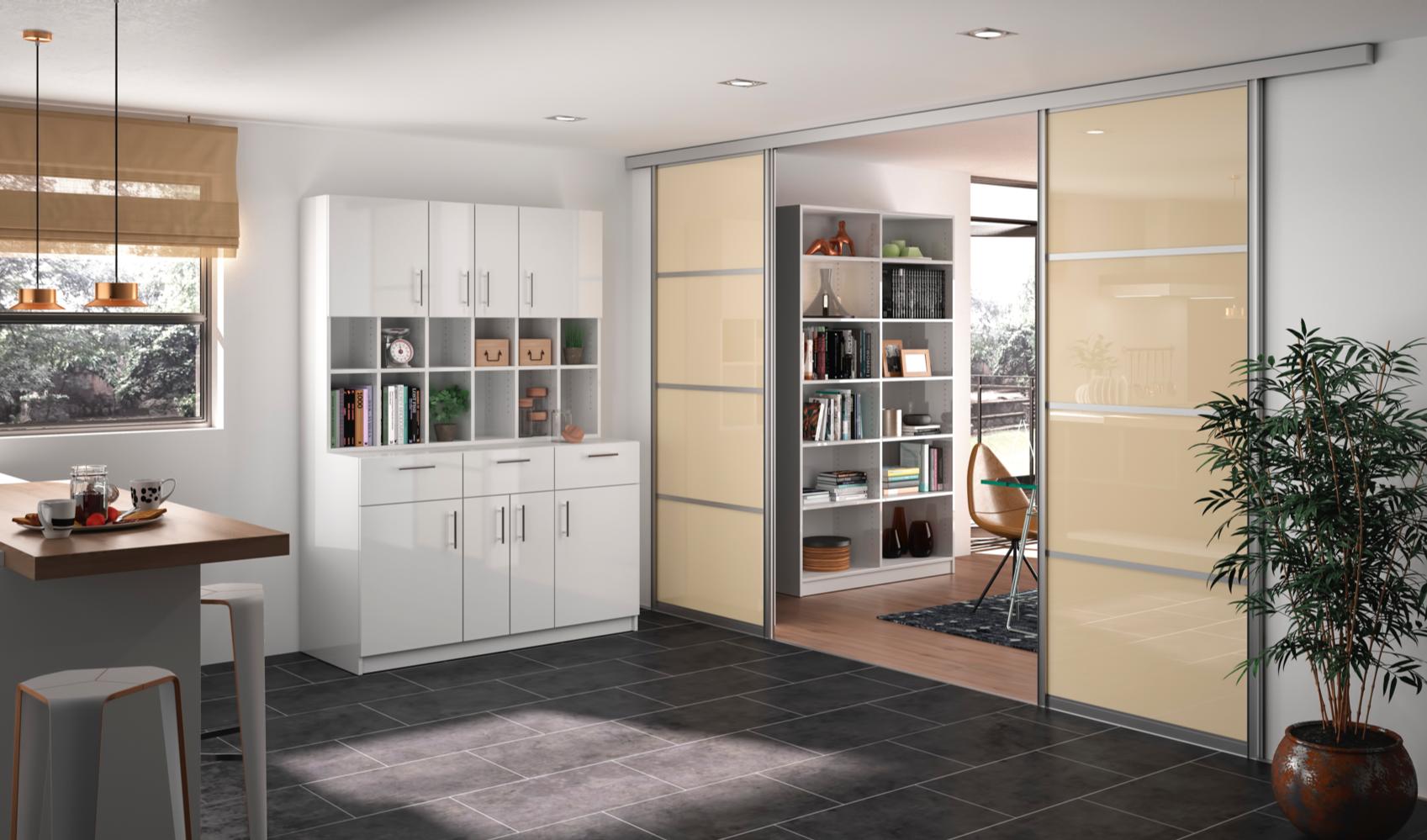Tolle Erstellen Sie Ihre Eigene Küche Frei Galerie - Küchenschrank ...