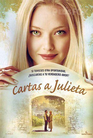 Ver Peliculas De Romance Online En Full Hd Gratis Pelisplus Peliculas De Romance Cartas A Julieta Romance