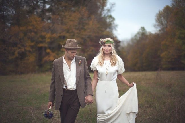 mariage champ tre mode mariage campagne pantalon blazer chemise bretelles chapeau mode. Black Bedroom Furniture Sets. Home Design Ideas