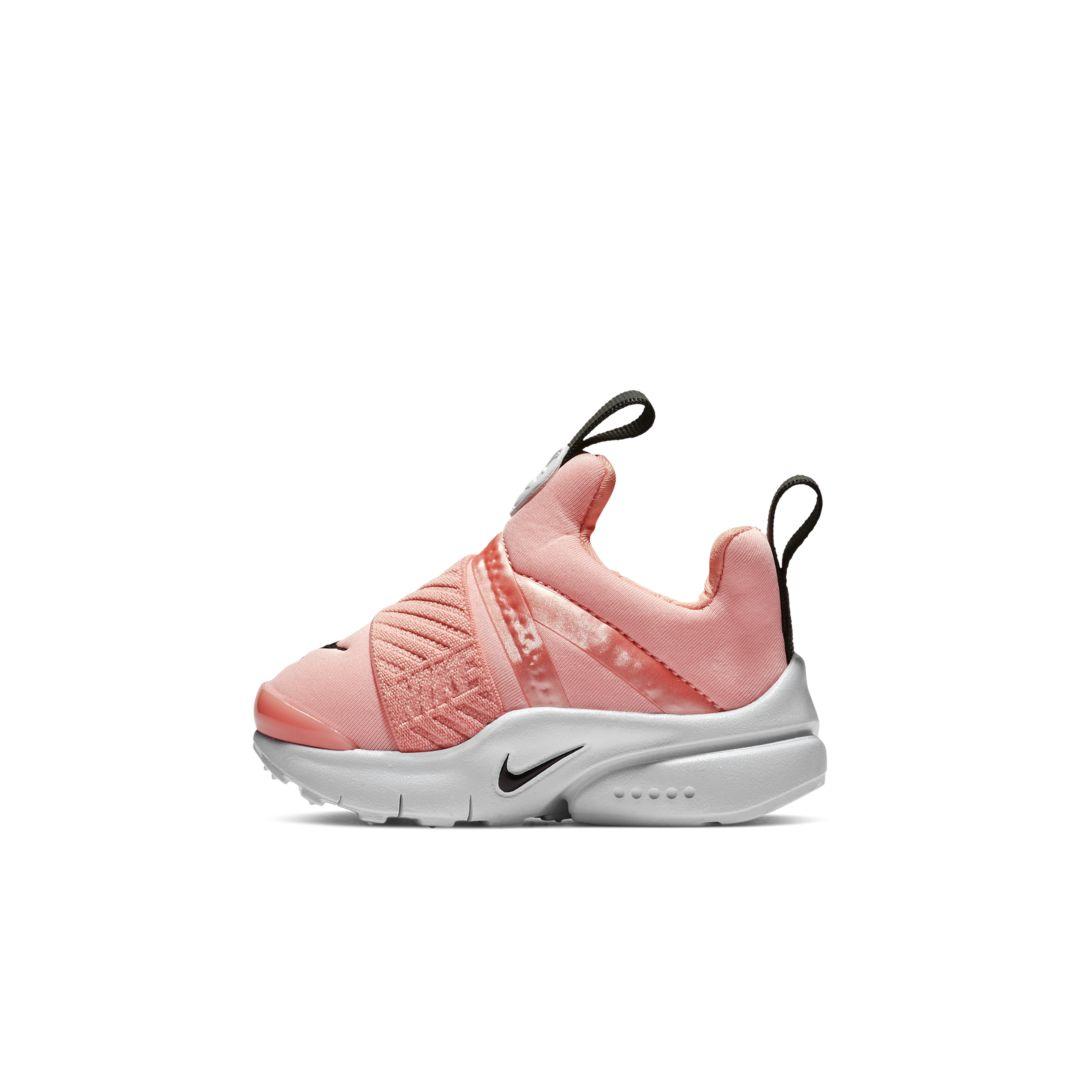 Nike Presto Extreme VDAY Infant/Toddler