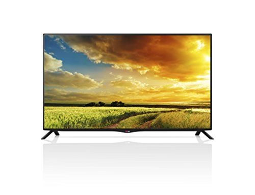 Lg Electronics 40ub8000 40 Inch 4k Ultra Hd 60hz Smart Led Tv Lg
