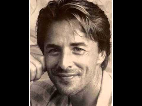 Don Johnson Is Man In The Middle Youtube In 2020 Don Johnson Miami Vice Johnson