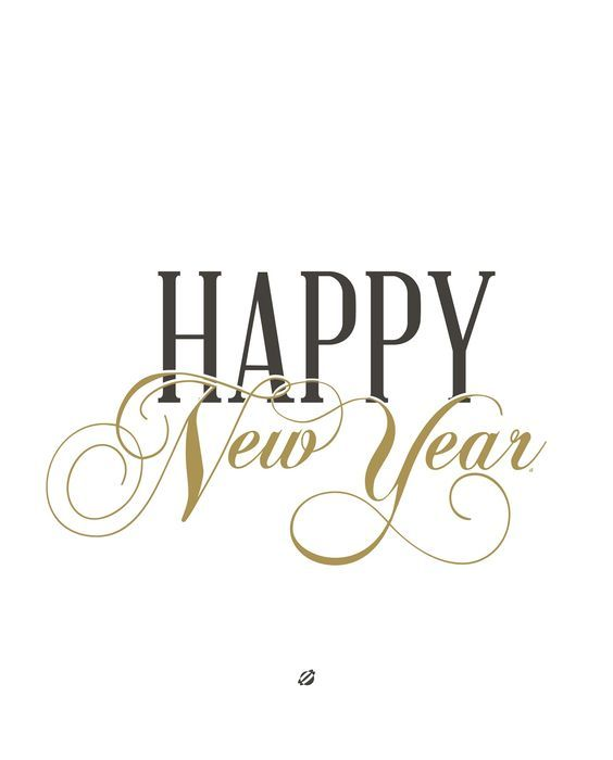 14+ New years eve clipart images ideas