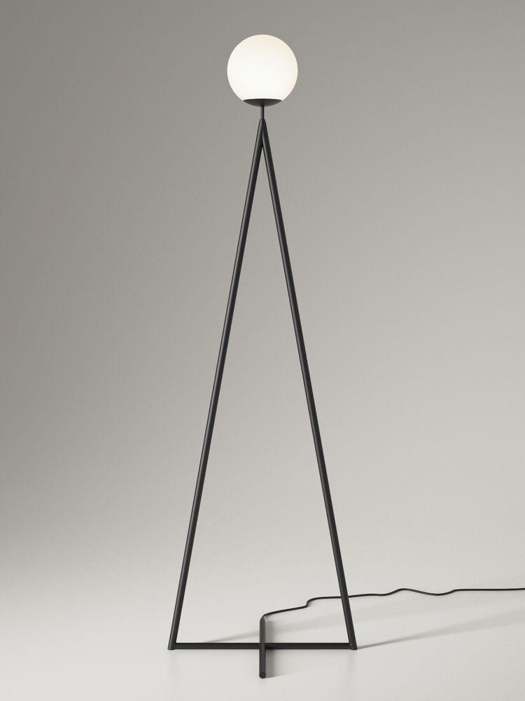 Globe Floor Lamps: 17 Best images about Lighting on Pinterest | String lights, Floor lamps and  Lighting design,Lighting
