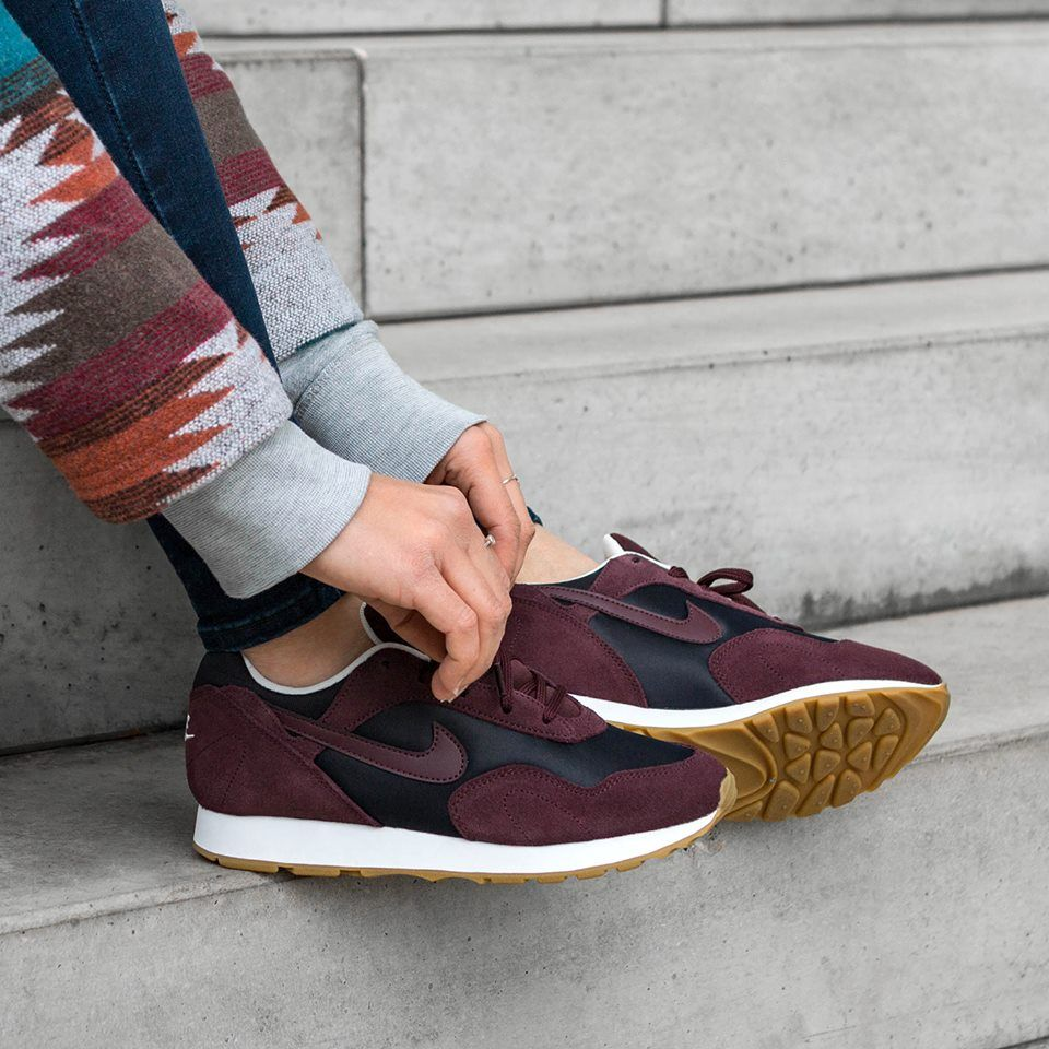 check out 7d594 9e983 Nike Outburst   Nike  s in 2019   Nike, Sneakers, Adidas