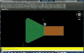 About Hatch Patterns With Multiple Lines Autocad For Mac