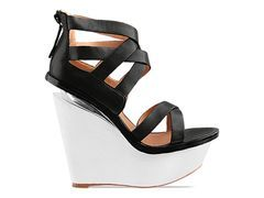 $329.95 ultra wedges for summer