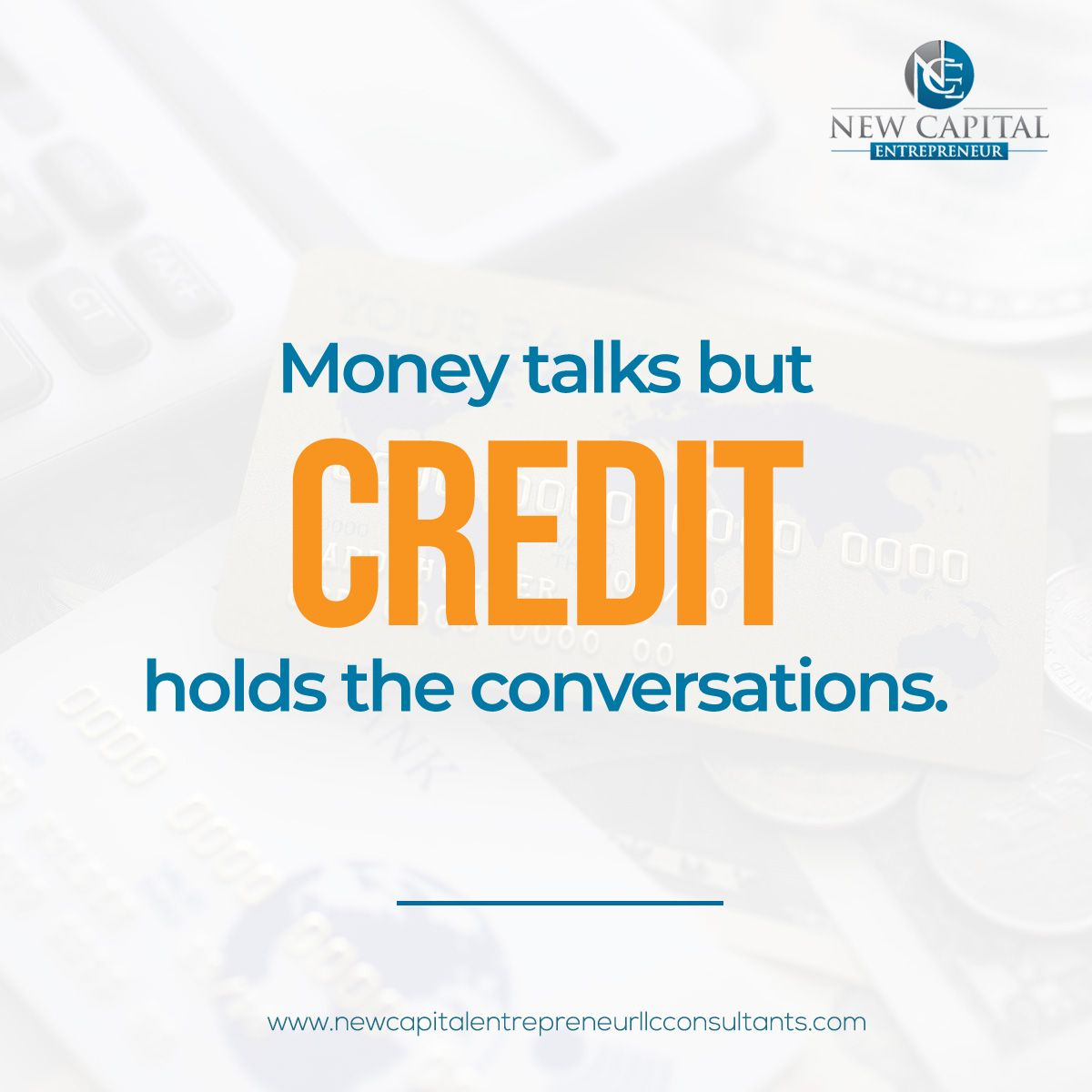 To Get An Immediate Loan You D Need To Have Either Consistent Cash Flow Good Personal Credit Or Co In 2020 Finance Loans Small Business Loans Credit Repair Companies