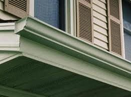 Gutter Installation And Gutter Protection Are Undoubtedly