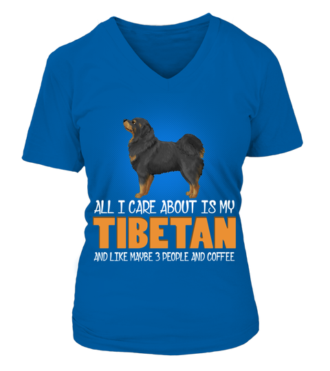I am In Love With My Tibetan Mastiff Dog . HOW TO ORDER