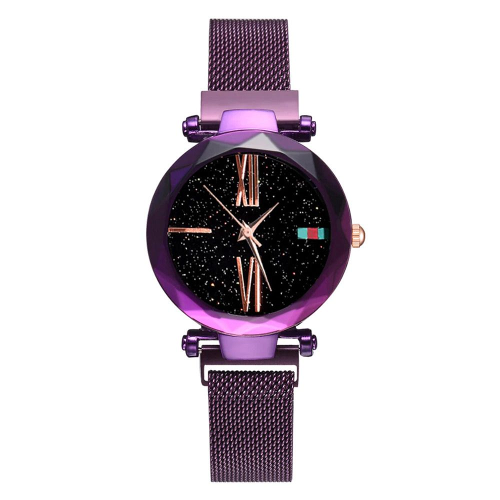 62f8c2d7d99 Watches Women's Watches Luxury Rose Gold Women Watches Buckle Fashion  Casual #Unbranded #Luxury