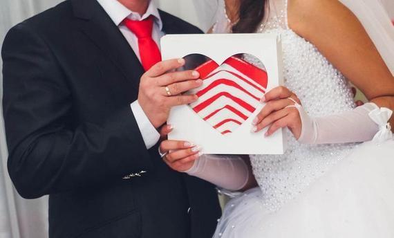 Boda de arena ceremonia corazón marco-unidad sombra sandca ceremonia caja-sand sombra caja marco-rustic plywood corazón marco-playa boda-boda regalo de la boda