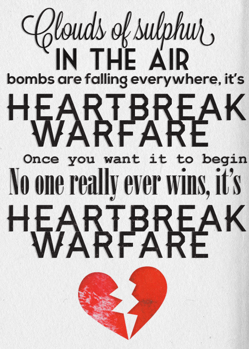 a89f3b5a Heartbreak warfare / John Mayer...Im ready for a 2013 tour <3   John ...