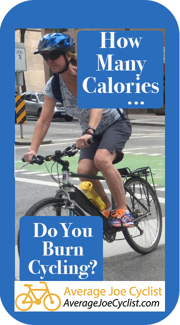 Calories Burned Cycling Cycling Workout Calories Burned Cycling