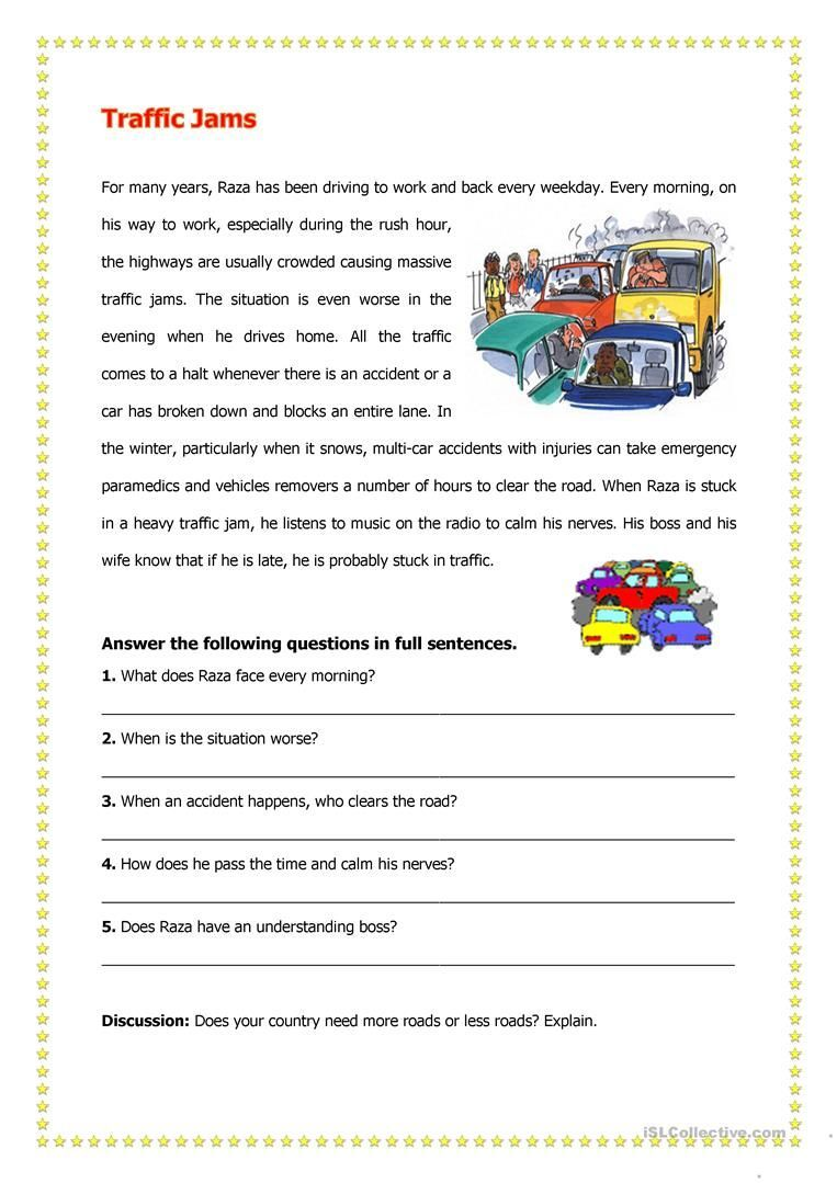 2nd Grade Reading Comprehension Worksheets Worksheets Are An Important Part Of Study In 2021 Reading Worksheets 2nd Grade Reading Worksheets Comprehension Worksheets [ 1079 x 763 Pixel ]