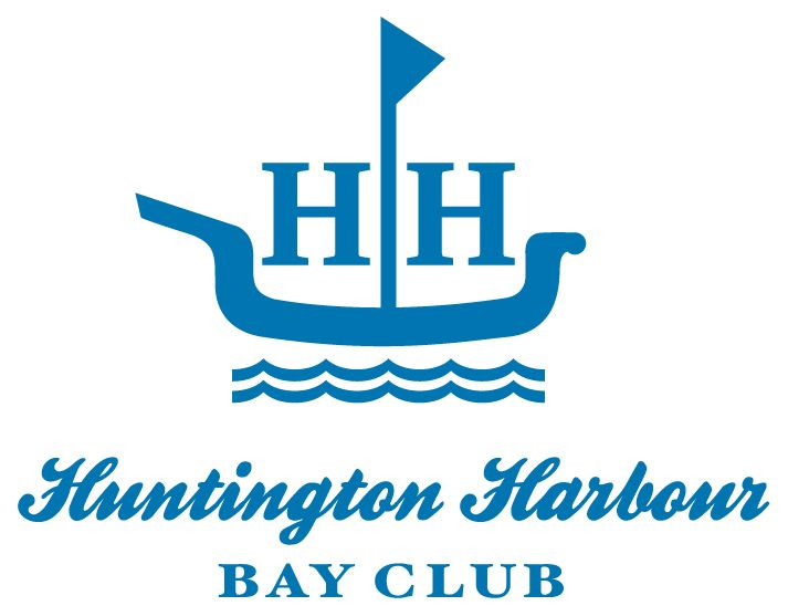 Huntington Harbour Bay Club Symbols And Patterns Pinterest