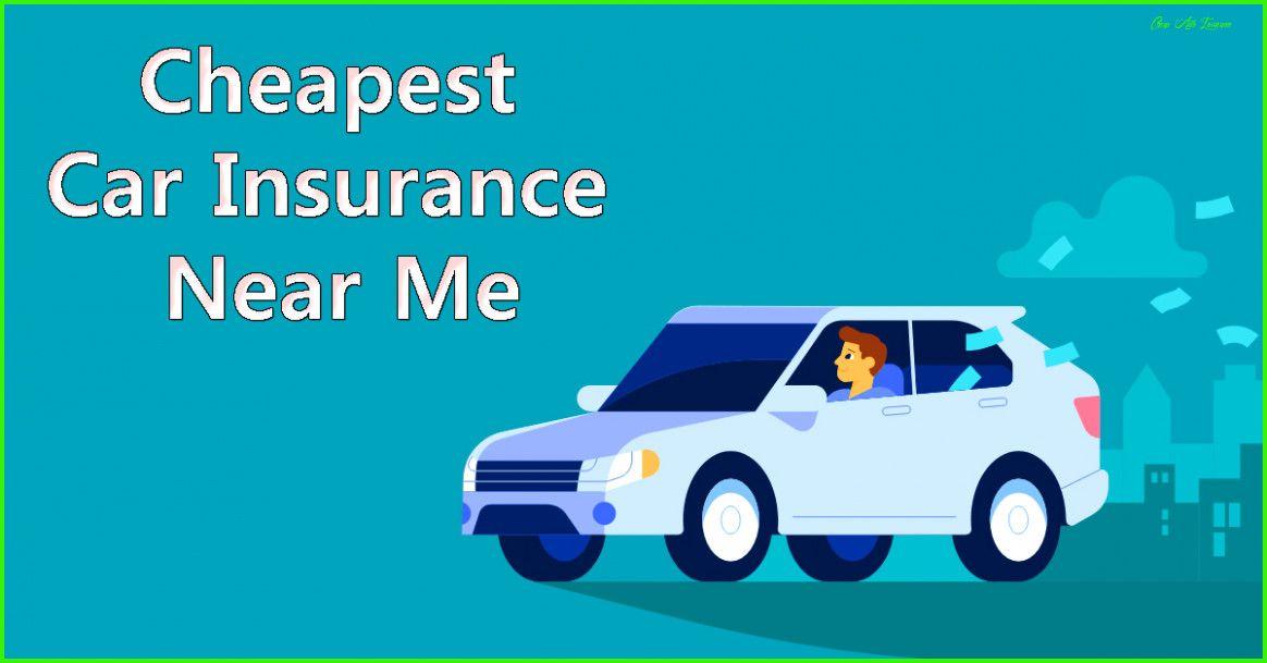 Pin On Life Insurance Dream