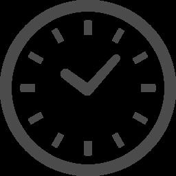 時計 アイコン Google 検索 ホワイトボード アイコン クリエイティブ