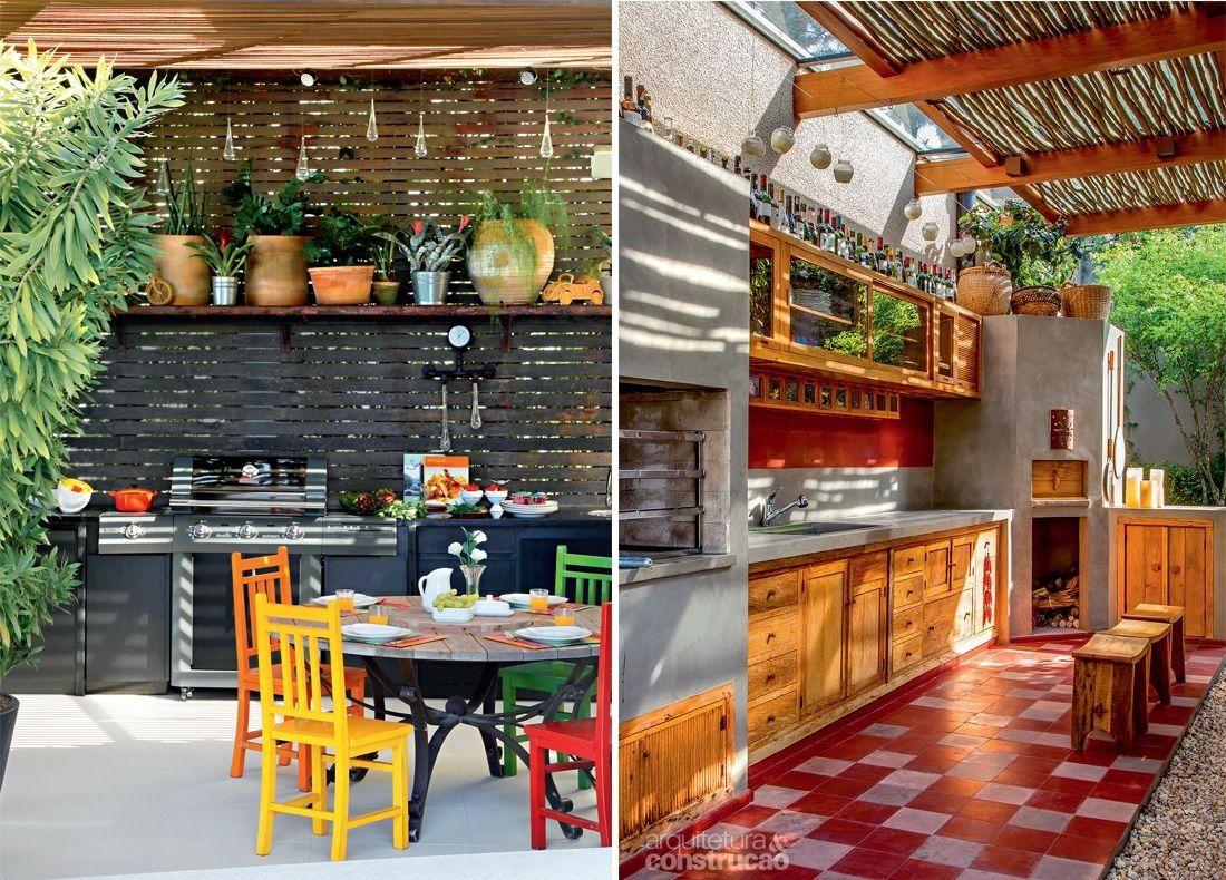 Varanda Gourmet Rustica Sala De Jogos Integrada A Sala De Estar