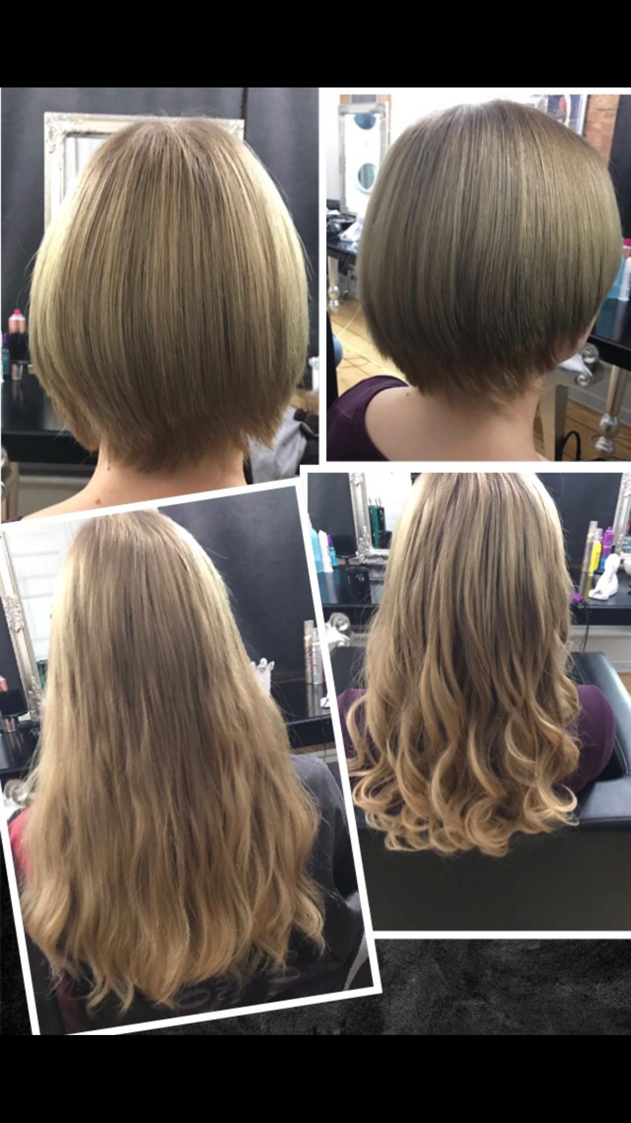 Extensions Haarverlangerung Bodyundbeautyhaarverlangerung Himmelpforten Haarverlangerungham Haarverlangerung Balayage Frisur Frisuren Mit Haarverlangerung