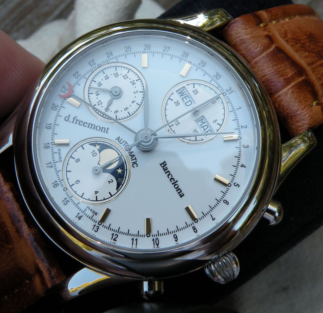 1e8cf81f487 The Most beautiful Moonphase watch you have seen  - Page 3