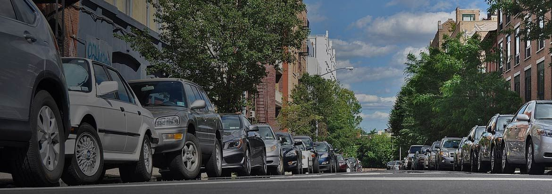 Best Car Insurance Companies 2020 Car Insurance Best Car