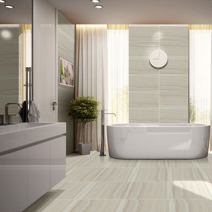 38 Sleek And Sophisticated Contemporary Bathrooms Contemporary