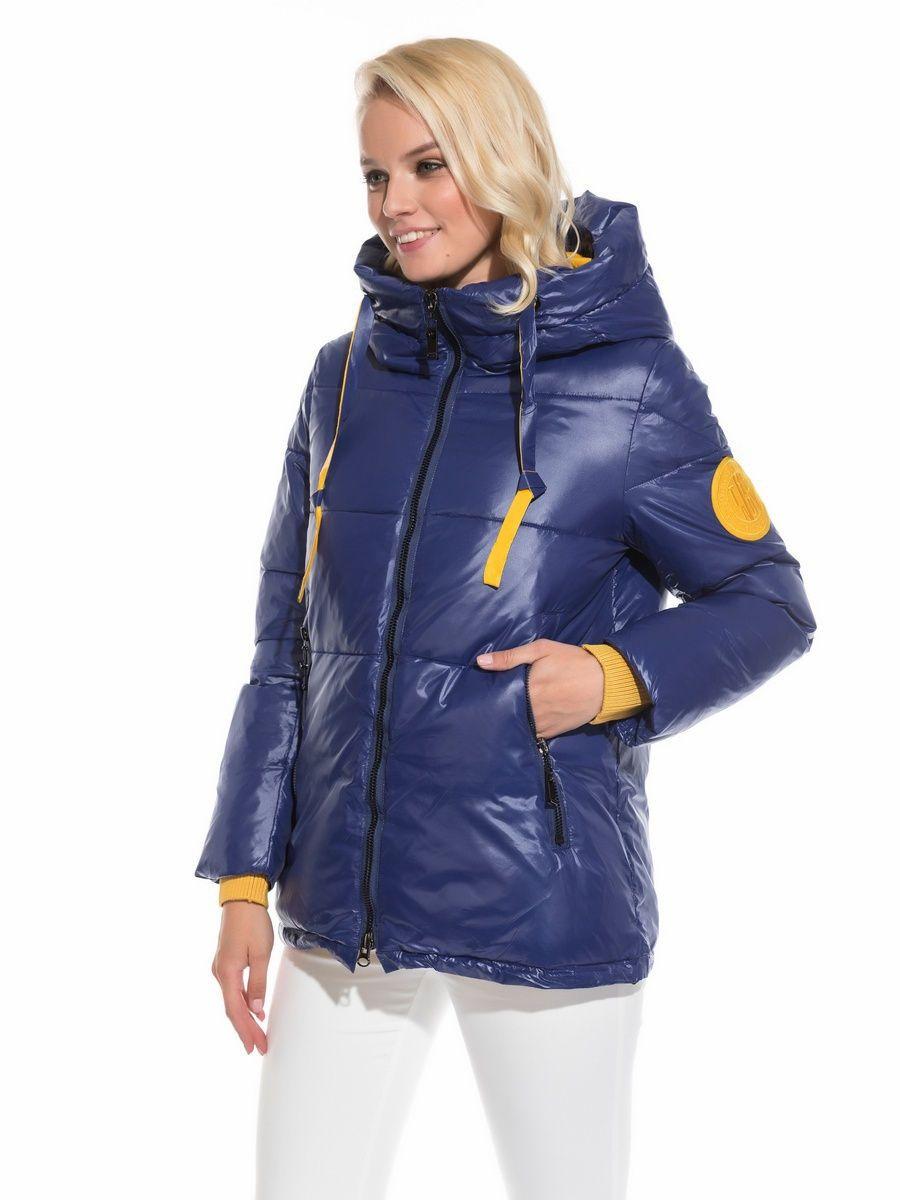 Куртка Piomino 9135552 в интернет магазине Wildberries.ru