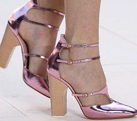 http://www.newwoman.ru/fashion319.html