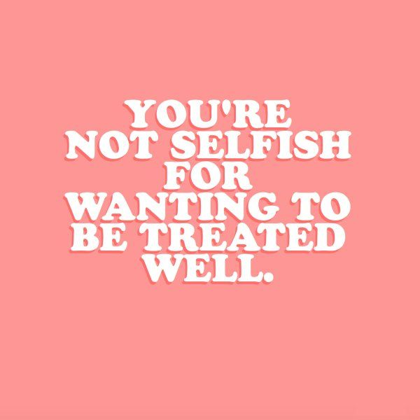 Dr Anne Brown On Self Worth Quotes Selfish Quotes Words Of
