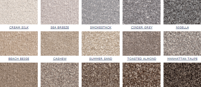 Cormar Carpets Apollo Plus Collection Buy Online Carpet Carpet Sale Axminster Carpets