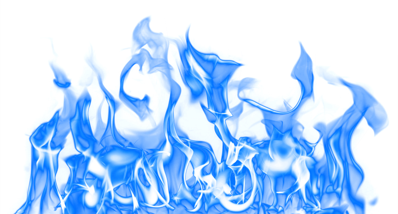 Blue Fire Flame Png Image Blue Flame Tattoo Fire Icons Photo Blue
