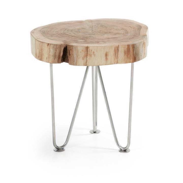 Mesa auxiliar | Muebles de dormitorio | Pinterest | Mesitas ...