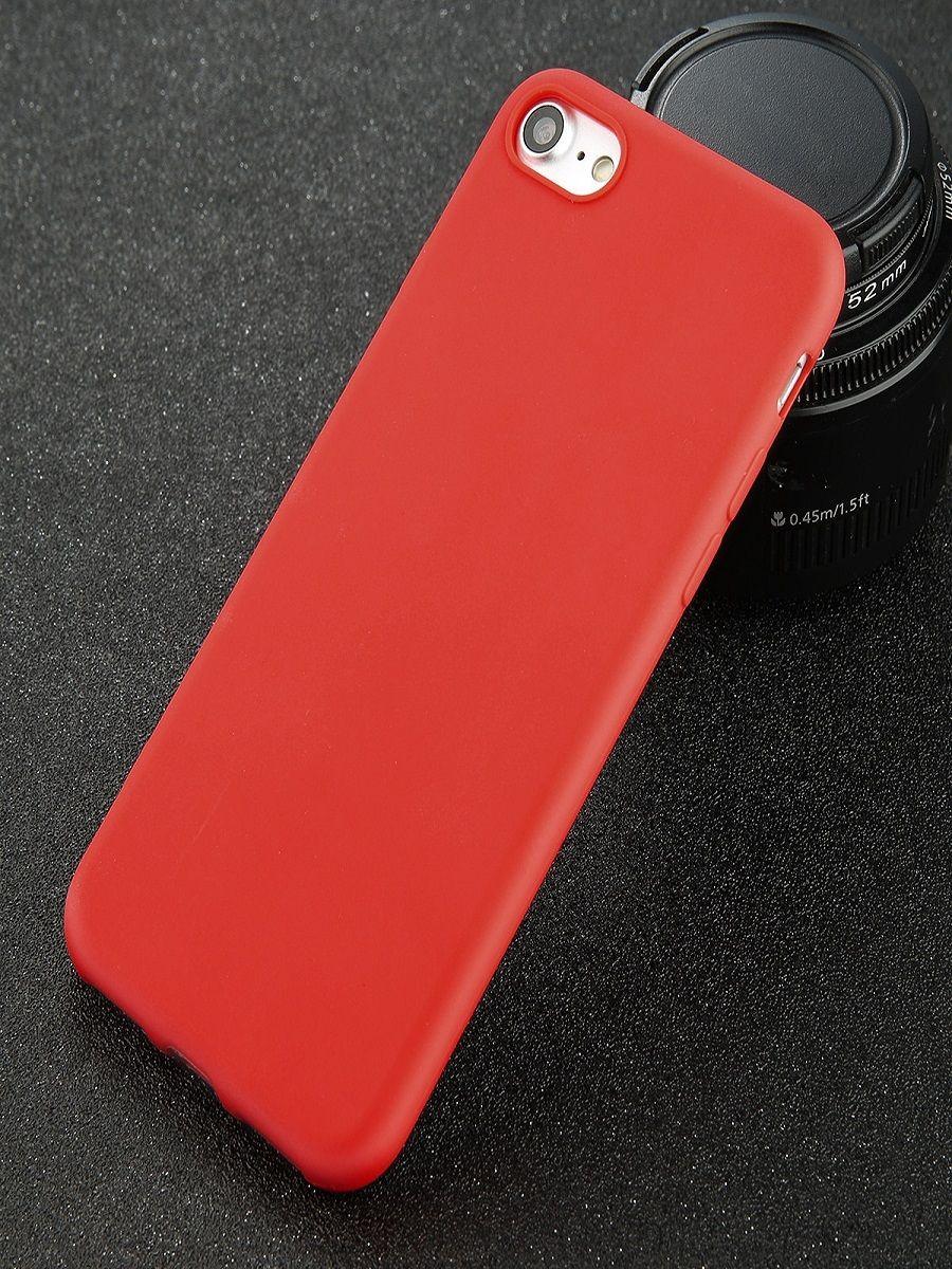 tech 1 coque iphone 6