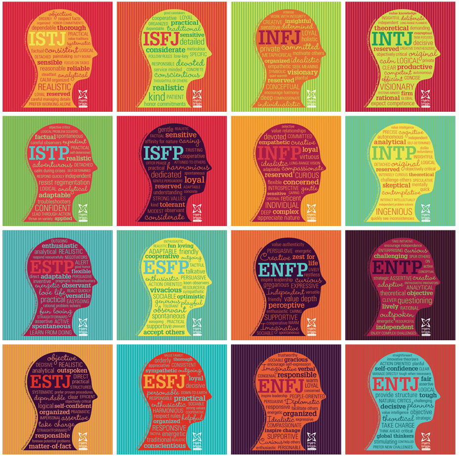 pin by sara morrow on mbti mbti all the personality types i m infp and my man is intj p we went to the site and figured it all out