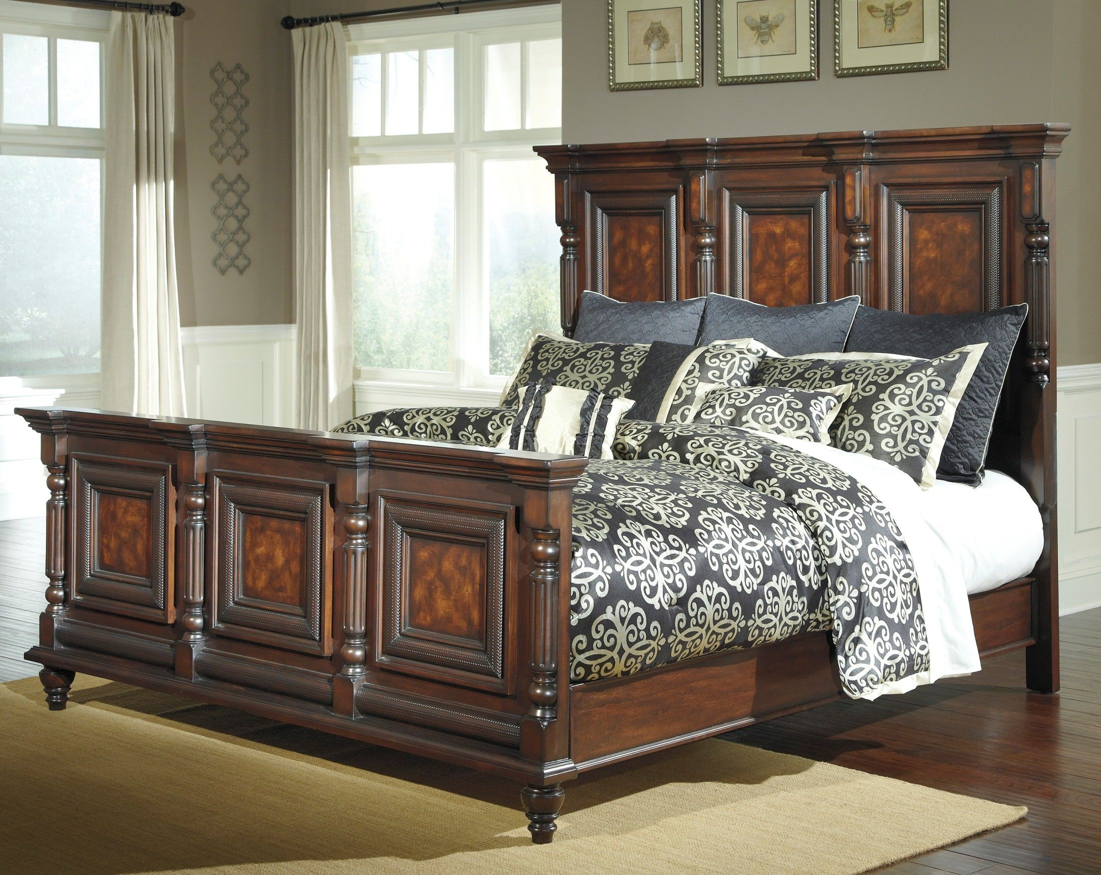 Key Town Bedroom Set on key town kitchen, key town furniture set, key town armoire, key town buffet, key town console, key town mansion, key town armchair, key town poster bedroom, key town dining set, key town headboard, key town bench, key town dining room chair,