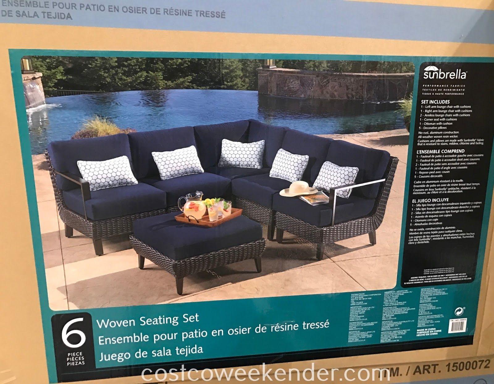 Park Art My WordPress Blog_Synergy Home Furnishings Recliner Costco