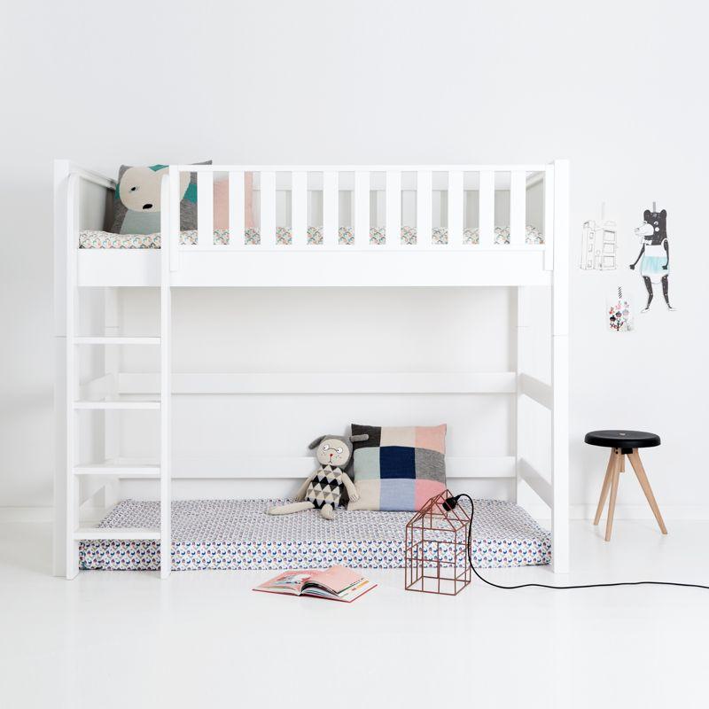 diy magazinhalter in unter 2 minuten hochbetten f r kinder und jugendliche pinterest. Black Bedroom Furniture Sets. Home Design Ideas